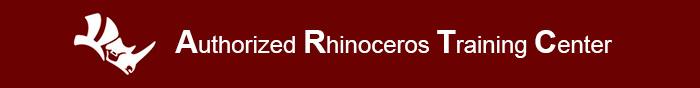 Centro Rhinoceros Autorizzato Napoli