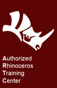 Centro Rhinoceros Autorizzato