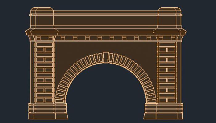 Corso – AutoCAD 2d e 3d - Formazione Grafica 3D AAP Studio – Napoli