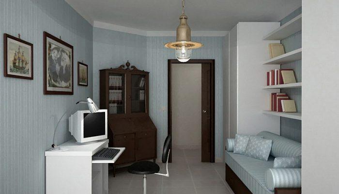 Corso – 3ds Max - Formazione Grafica 3D AAP Studio – Napoli