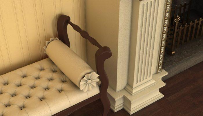 Master – Visualizzazione Realistica - Formazione Grafica 3D AAP Studio – Napoli