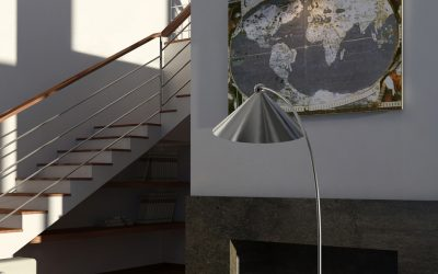 Progett.ne Architettonica
