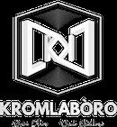 Kromlaboro