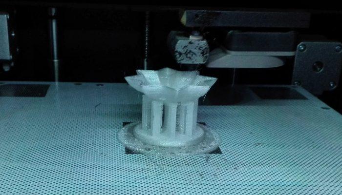 Master – Modelling & Printing 3d - Formazione Grafica 3D AAP Studio – Napoli